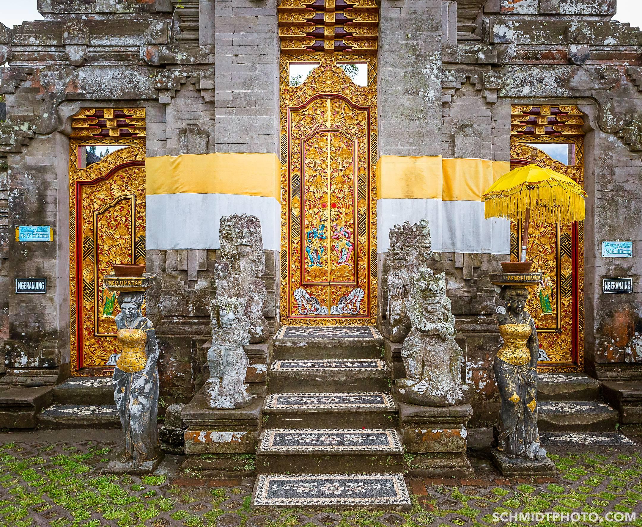 bali-indonesia-schmidt-photo-travel-with-tom-priscilla_2801