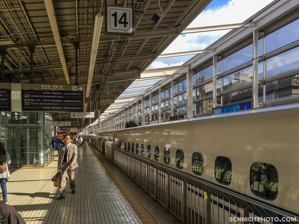 kyoto architeture photography tom schmidt - 14