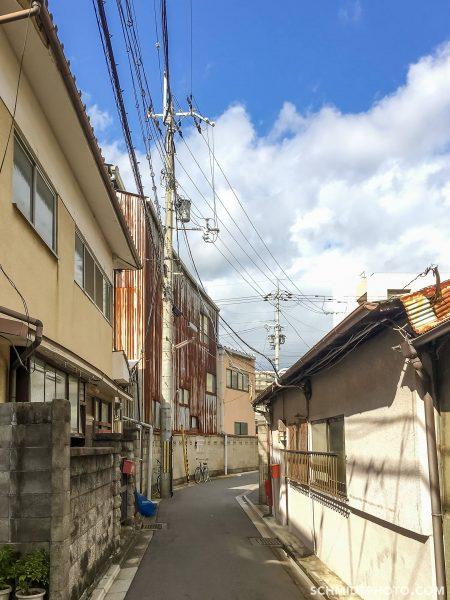 kyoto architeture photography tom schmidt - 05