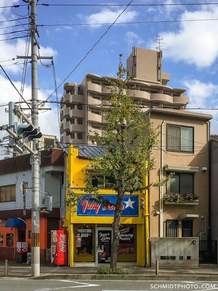 kyoto architeture photography tom schmidt - 07