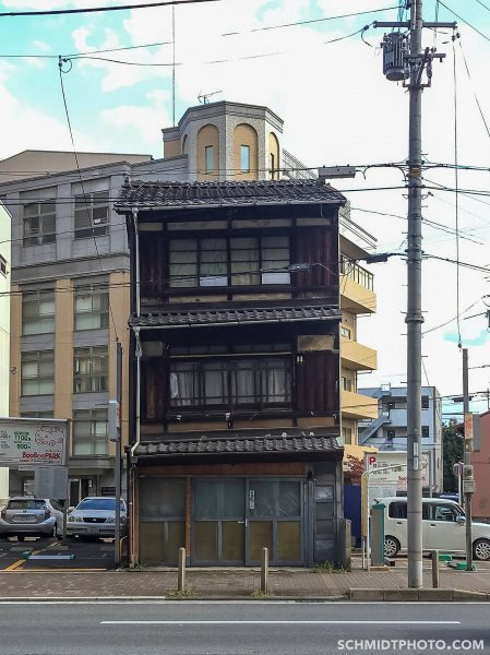 kyoto architeture photography tom schmidt