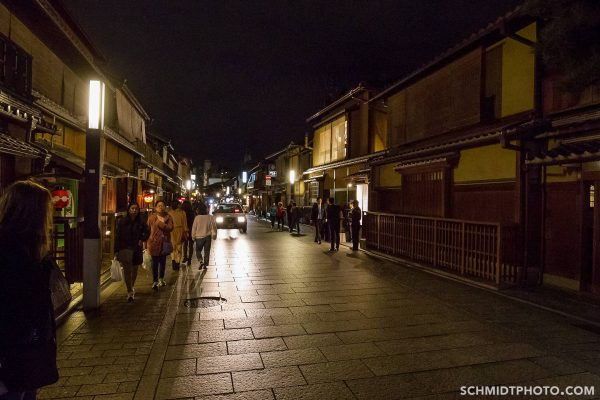 Gion district historical building kyoto tom schmidt - 51