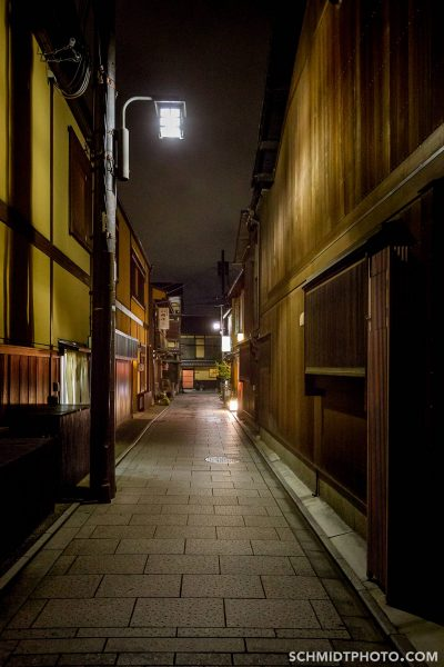 Gion district historical building kyoto tom schmidt - 50