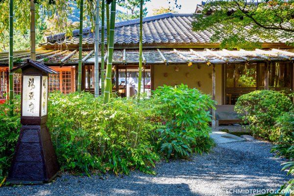 many zen gardens hidden in these temples - 58