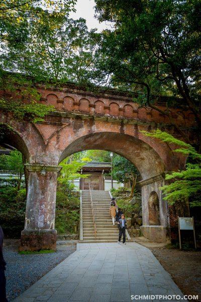 many zen gardens hidden in these temples - 41