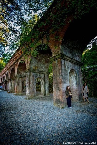 many zen gardens hidden in these temples - 39