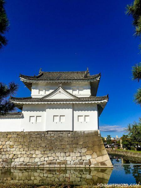 Temples zen kyoto adventure tom and priscilla - 53