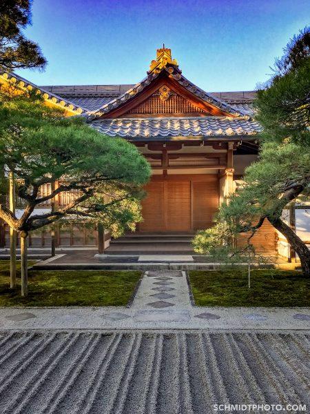 zen garden views kyoto tom schmidt - 50