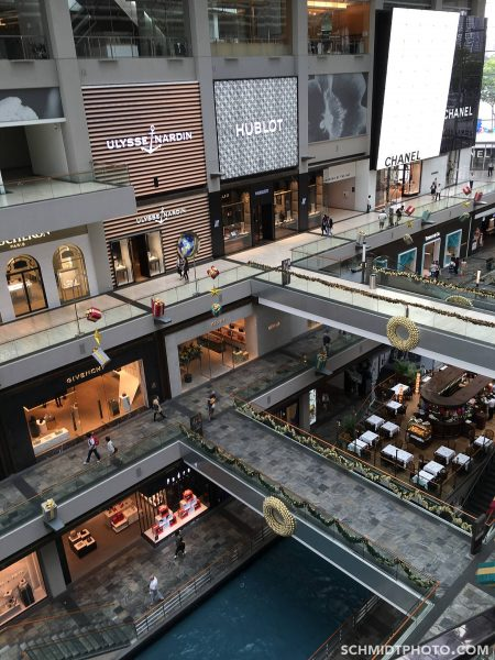 Singapore Island City Travel Blog Wander with Tom Schmidt Priscilla - 52