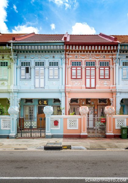 Singapore Island City Travel Blog Wander with Tom Schmidt Priscilla - 32