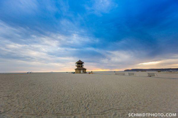 Wander with Tom Travel Blog San Diego Tourism schmidt photo - 15